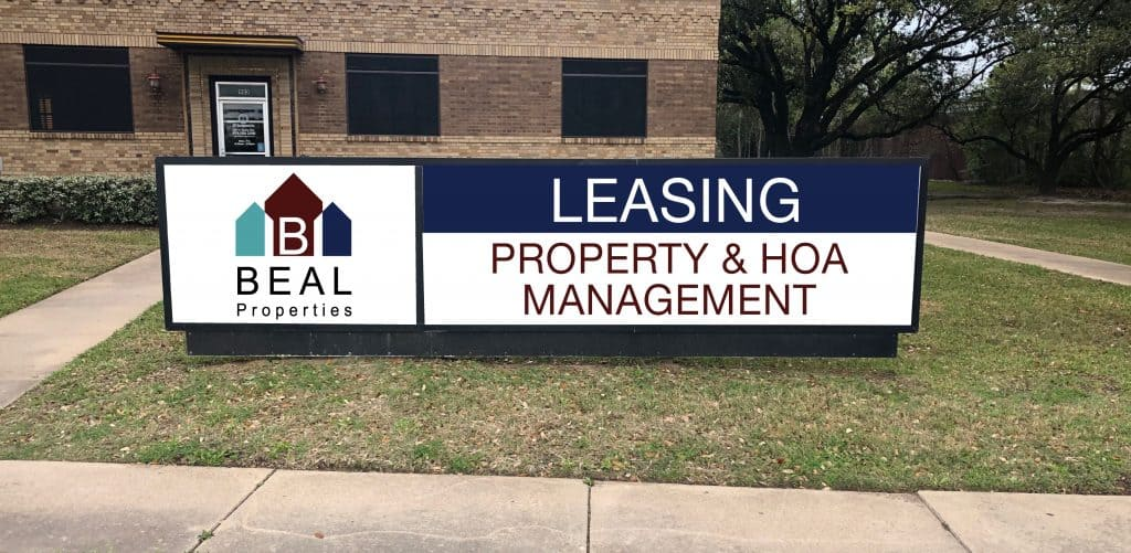 beal-properties-updated-monument-sign-panels-3-18